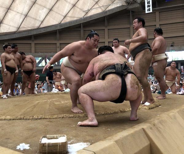 endo-butsukari-daishoryu