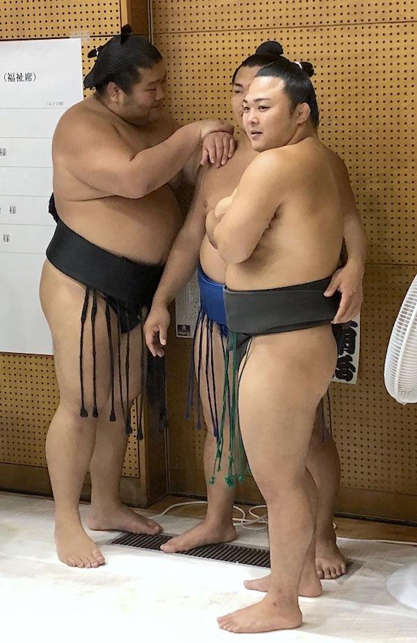 enho-terutsuyoshi-chiyonoo