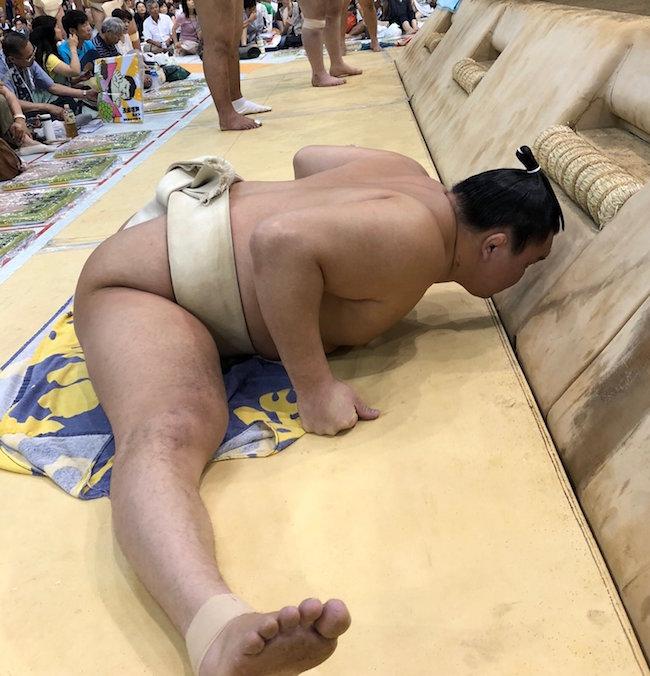 flexible-yokozuna