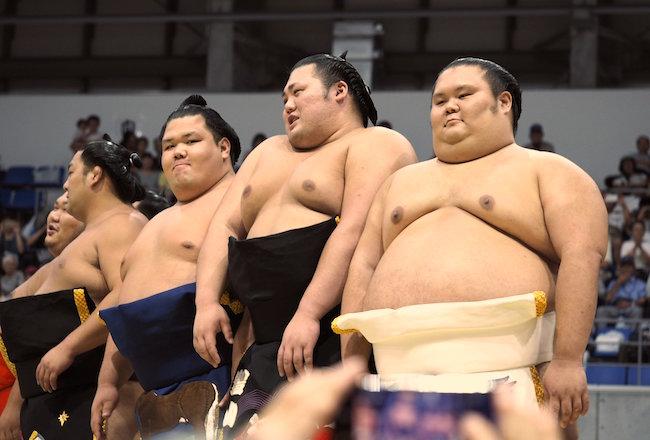 onosho-yutakayama-chiyomaru-sandwich
