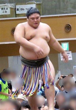 shohoryu-hula-skirt