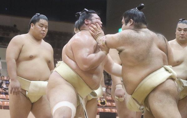 takayasu-sanban-yutakayama