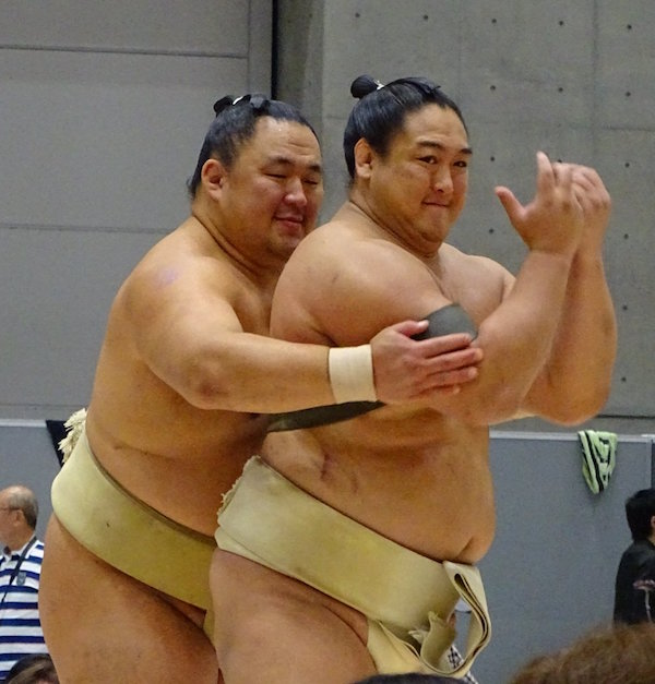 tamawashi-kyokushuho-2