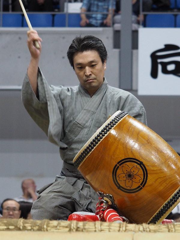 yobidashi-fujio-uchiwake