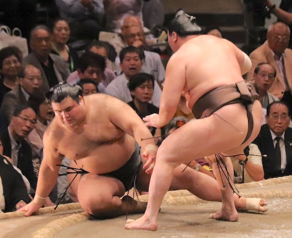 hakuho-takayasu-blink-of-an-eye