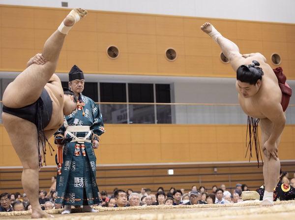 abi-chiyonokuni-side-a