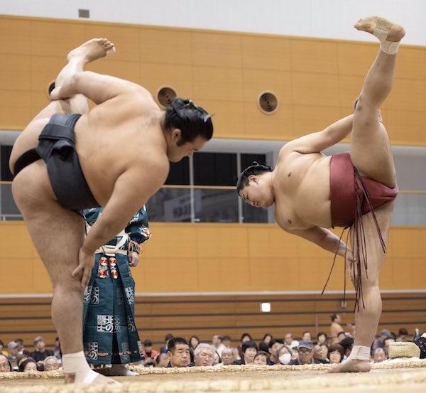 abi-chiyonokuni-side-b