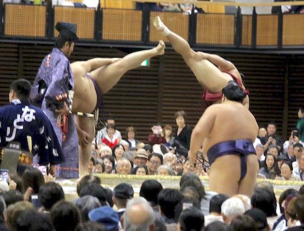 endo-matches-abi-shiko