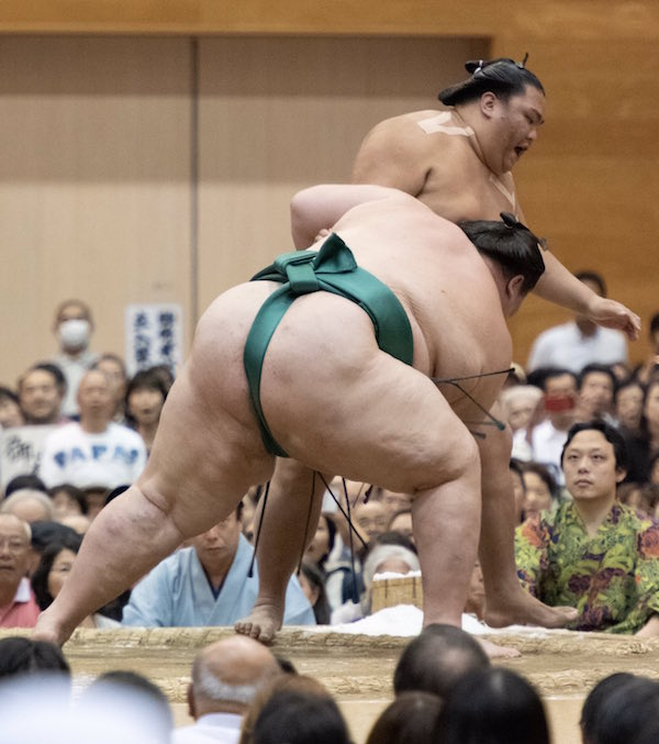 ichinojo-beats-mitakeumi