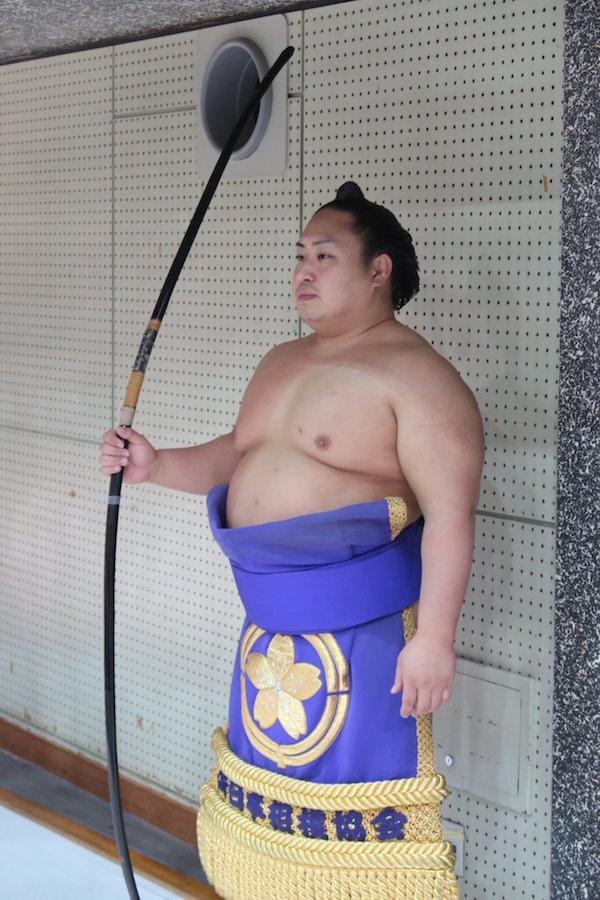 kasugaryu-with-bow