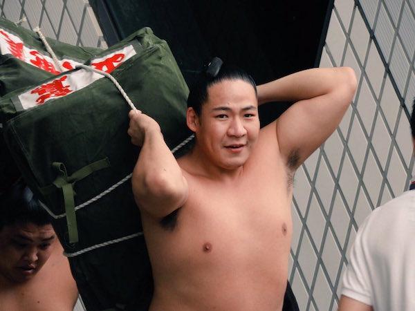 kyokusoten-carries-tamawashi-akeni
