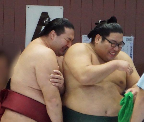 nishikigi-enjoys-whipping-ryuden