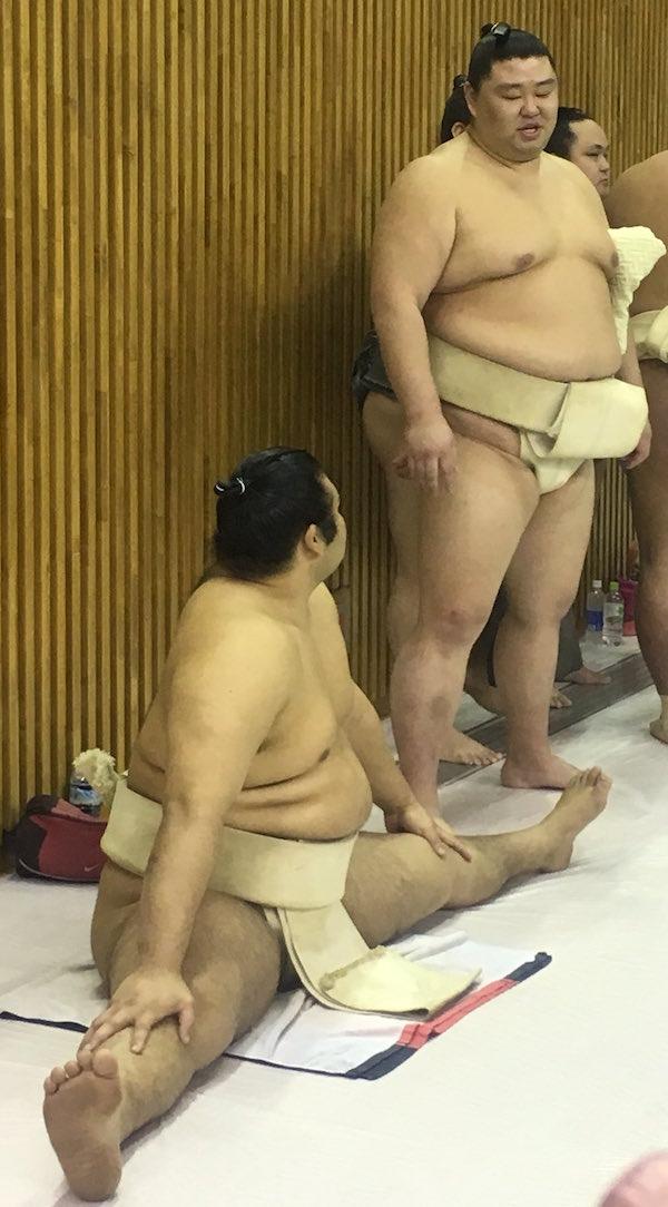 shodai-opines-about-chiyonokuni