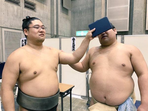 teraoumi-hides-nishikigi