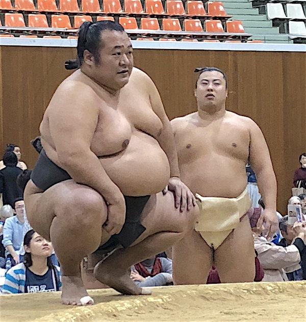 toyonoshima