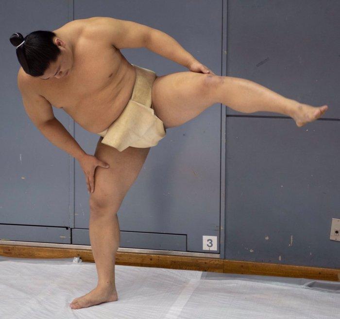 wakatakakage-shiko