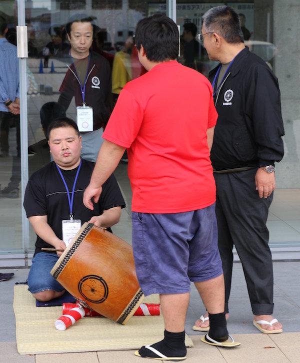 yobidashi-conference