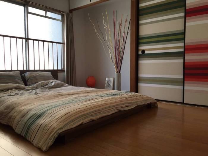 FukuokaAirbnb