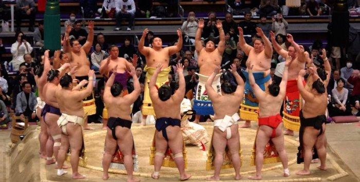 Kyushu Day 14