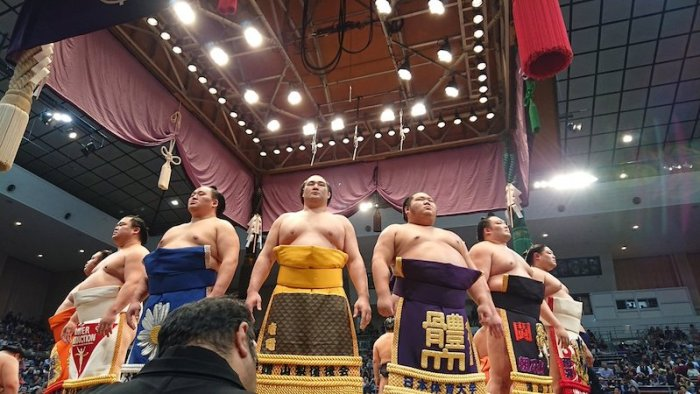 Kyushu Day 6