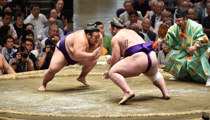 Takakeisho-Tochinoshin