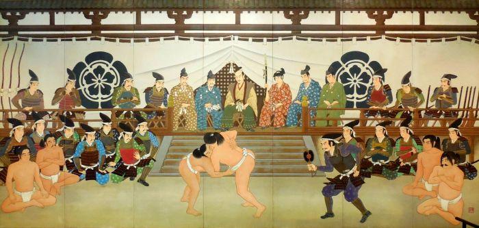 Oda_Nobunaga_sumo