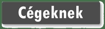 Cegeknek-logo-attetszo