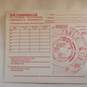 Chart wallet sjd computers limited tachograph analysis remote tachograph chart paper wallets ccuart Choice Image