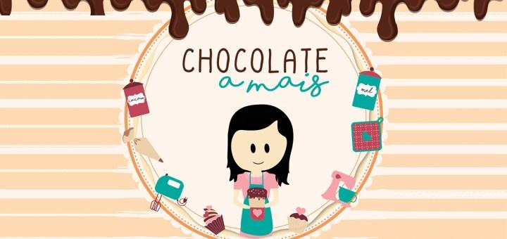 Chocolate a mais