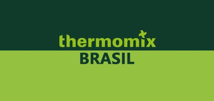 Thermomix Brasil