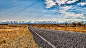 140 км/ч е позволената скорост на магистрала
