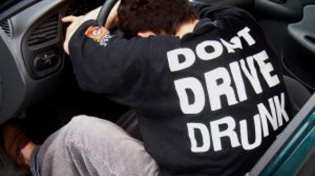 Шофирате и ви се спи… какво да направите за безопасно шофиране