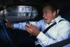 10 съвета при шофиране - 3