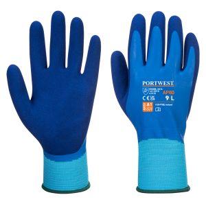 AP80 Liquid Pro Gloves