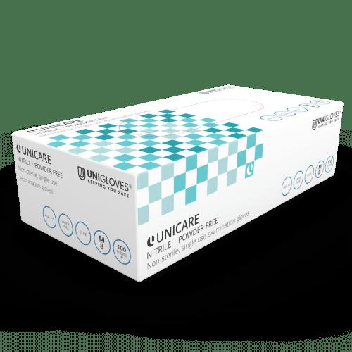 Unigloves Unicare