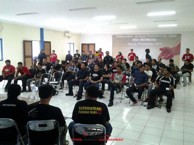 IMG-20131130-WA0016