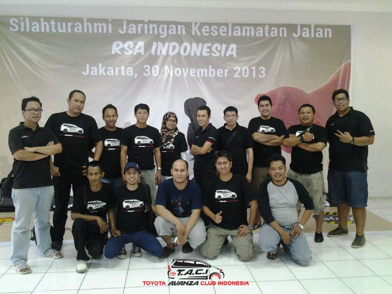 IMG-20131130-WA0029