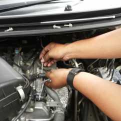 Cara Reset Ecu Grand New Avanza Pilihan Warna Veloz Modispik Motor