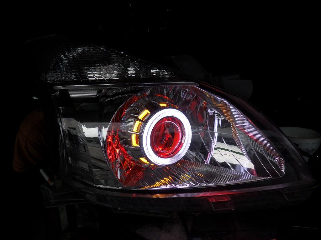 lampu projector grand new veloz kijang innova luxury captain seat download 72 modifikasi depan toyota avanza terupdate