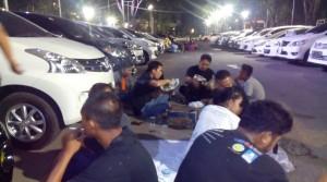 TACI Palembang