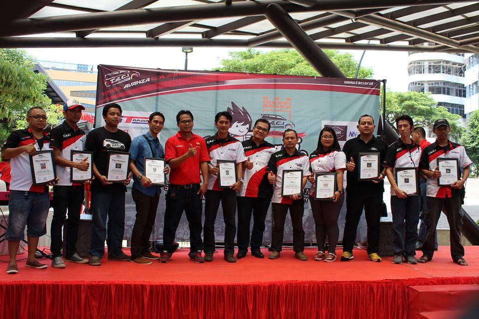Deklarasi Tangerang