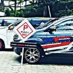 Avanza Only