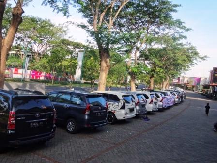 grand new avanza ceper all kijang innova v diesel modif toyota club indonesia part 5 taci jatim menggelar buka puasa bersama dan baksos anak yatim