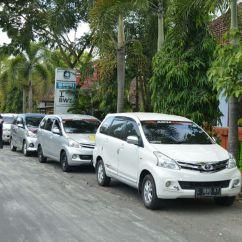 Cutting Sticker Grand New Avanza Toyota Yaris Trd 2012 Bekas Img 20180420 Wa0320 Club Indonesia