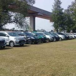 Grand New Avanza Ceper All Toyota Alphard 2019 Modif Club Indonesia Part 3 Halal Bihalal 2018