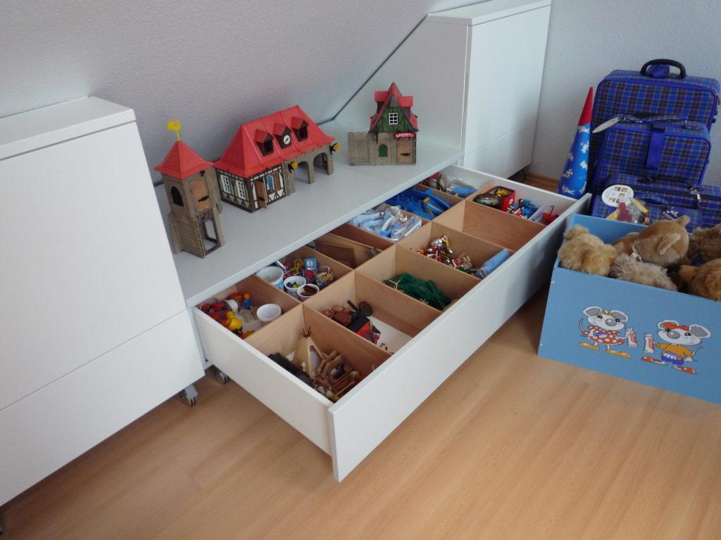 Kinderzimmer Mit Dachschrage Kinderzimmer Willkommen Im Chalet