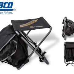 Zebco Fishing Chair Ikea Vilmar Pro Staff Bp L 34cm W 33cm H 41cm Zebc9984009