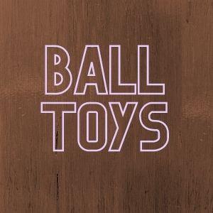 Ball Torture