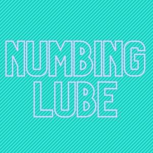 Numbing Lubes and Sprays