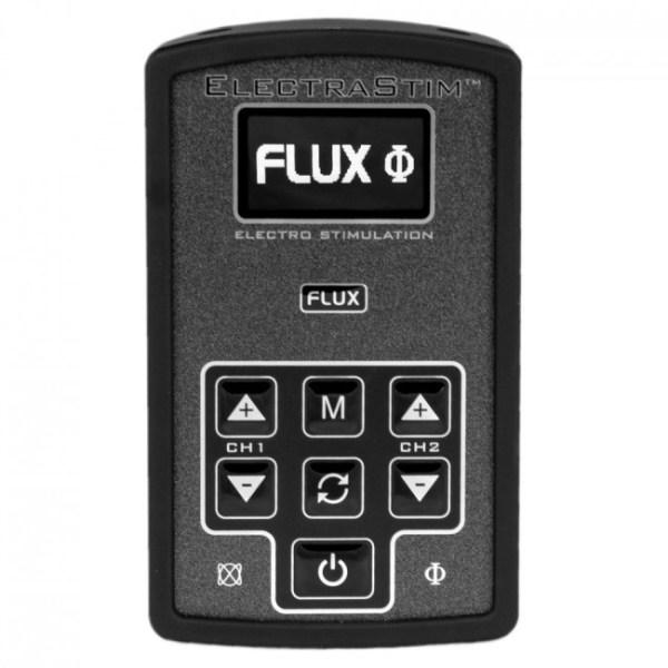 ElectraStim Flux Stimulator